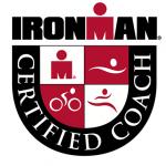 IRONMAN-Certified