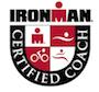 Ironman-mignature