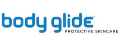 body_glide_logo