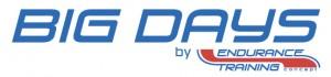 logo-big-days