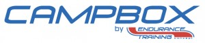 logo-campbox