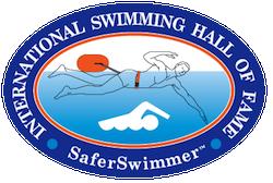 saferswimmer_logof_l (1)