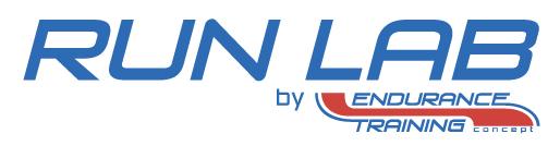 logo-run-lab