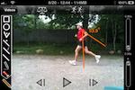 upper-arm-back-swing