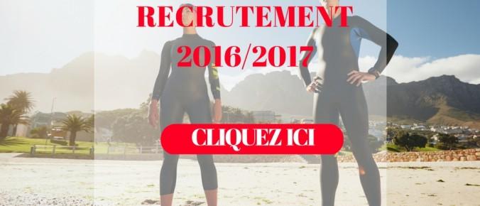 recrute-1