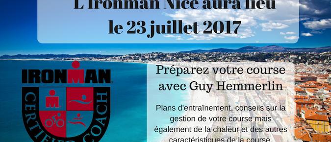 lironman-nice-aura-lieu-le-23-juillet-2017