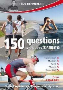 thumbnail_150-questions-que-se-posent-les-triathletes-couv